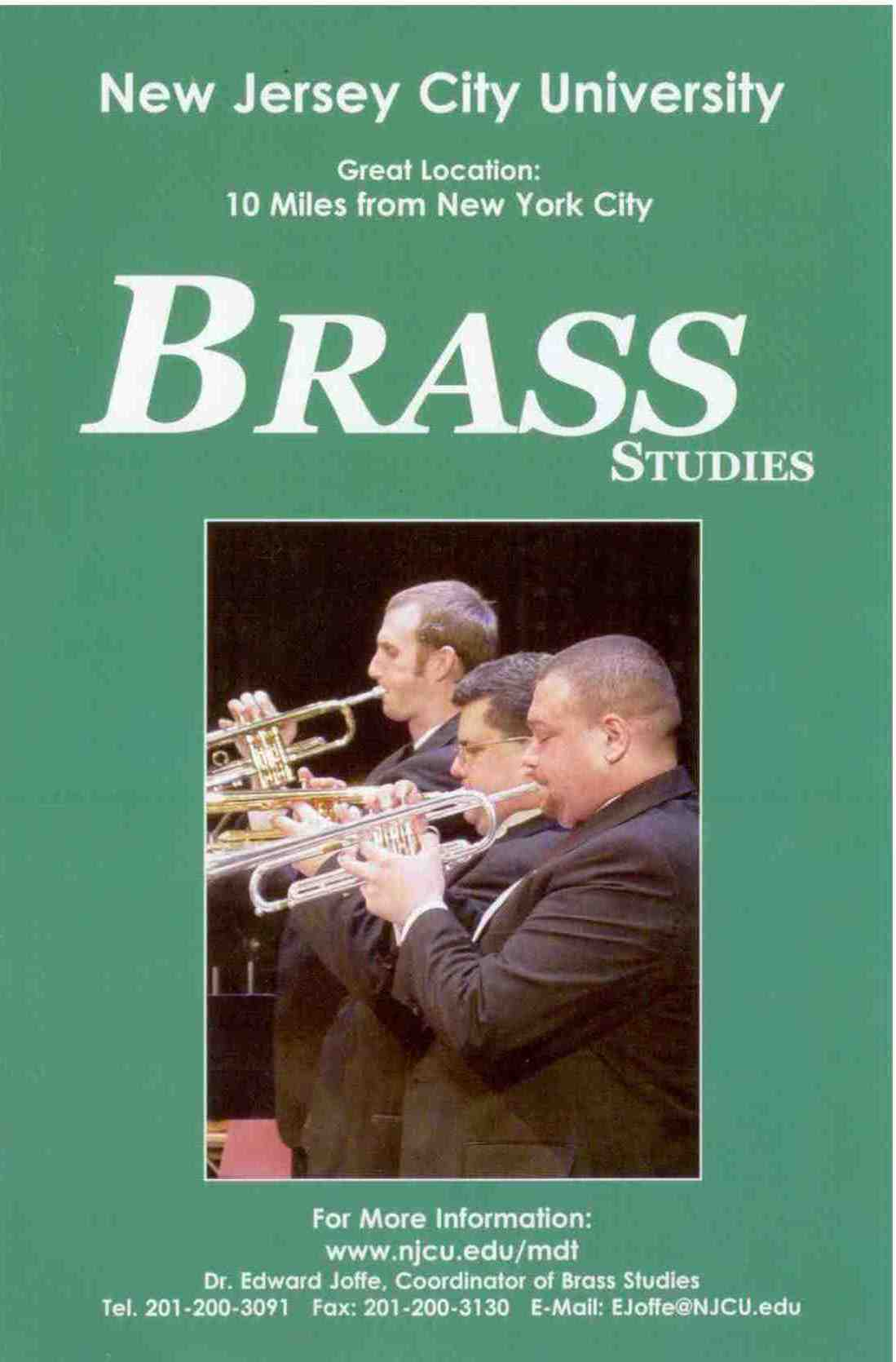 phil-cover-njcu-brass-studies_0.jpg