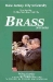 phil-cover-njcu-brass-studies_0.jpg